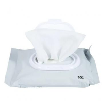 Alcohol Wipes One Bucket for Family Health Quick Sterilization