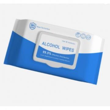 Best Seller Manufacturers Direct Selling Wipes