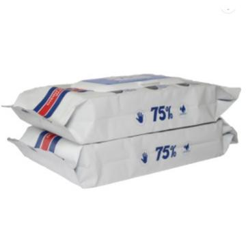 Industrial Cleaning Wipes Workzone Heavy Duty Work Wipes